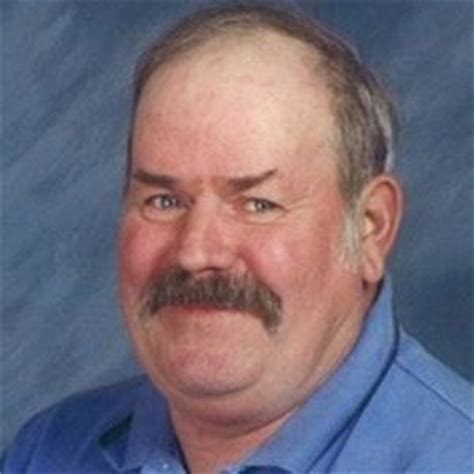 robert canter obituary walton west virginia
