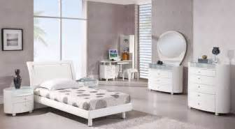 white gloss bedroom furniture white bedroom furniture high gloss home attractive