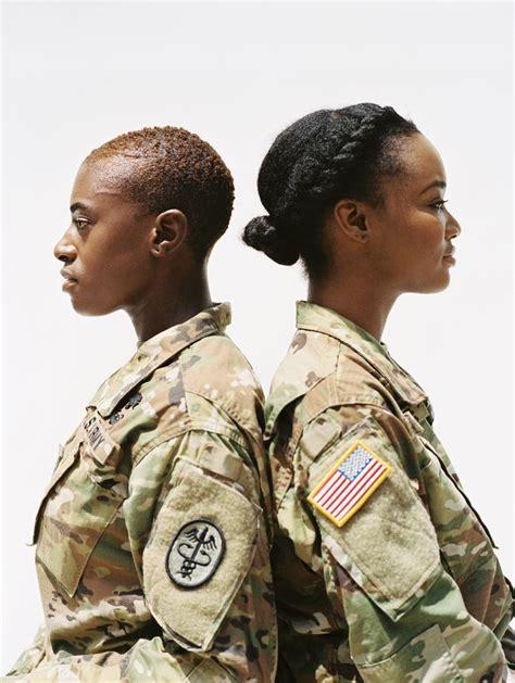 air force female minimum short hair m 225 s de 25 ideas incre 237 bles sobre peinados con pelo rizado