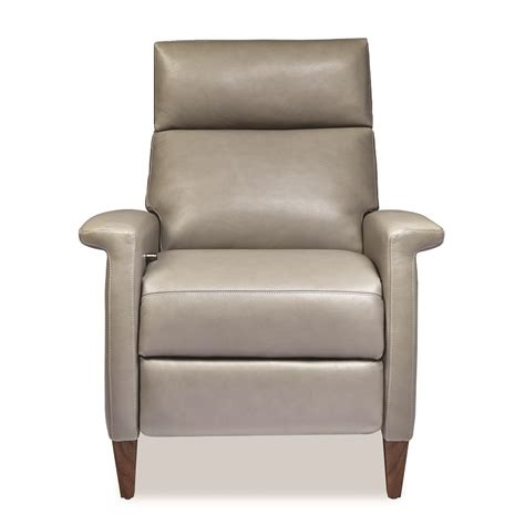 Comfort Recliner by Comfort Recliners The Century House Wi