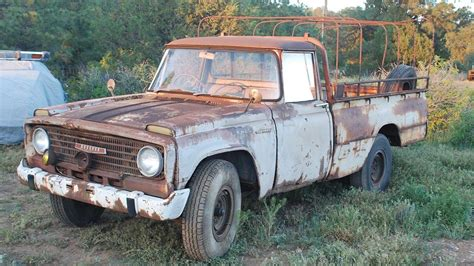 vintage toyota truck get the top for toyota cars trucks vans utes and