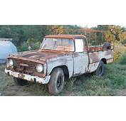 Get The Top Cash For Toyota Cars Trucks Vans Utes And