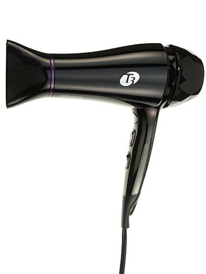 Hair Dryer That Doesn T Damage Hair the 12 best dryers money can buy editor other and