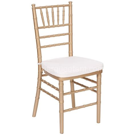 gold chiavari chairs marquee tent wedding chairs for sale chiavari chair tents and marquee