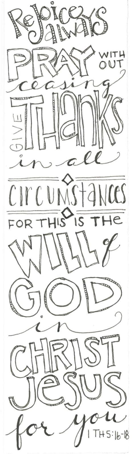 printable bible bookmarks to color free printables for bible journaling free printables