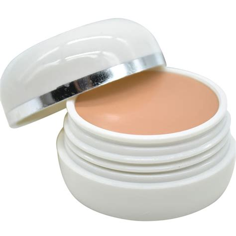 In Other News The Blemish 6 by Spf 30 Makeup Concealer Hide Blemish Circle Cover