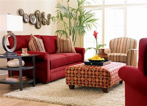 Havertys Futon by 16 Best Havertys Refresh Images On