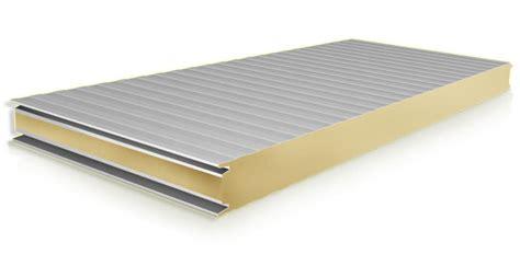 vacuum insulated panel precipitated silica vacuum insulated panel market overview