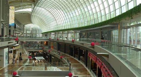 3 Di Jakarta ruang ritel seluas 667 170 meter persegi di jakarta kosong okezone economy