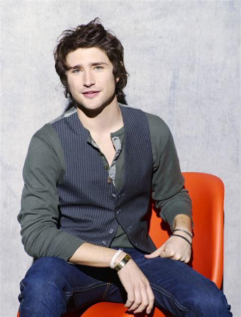matt dallas schwul matt dallas