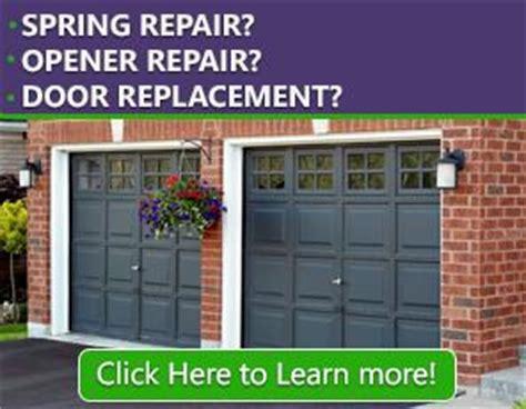 Garage Door Repair Woodstock Ga Garage Door Repair Woodstock Ga 770 308 1888 Fast