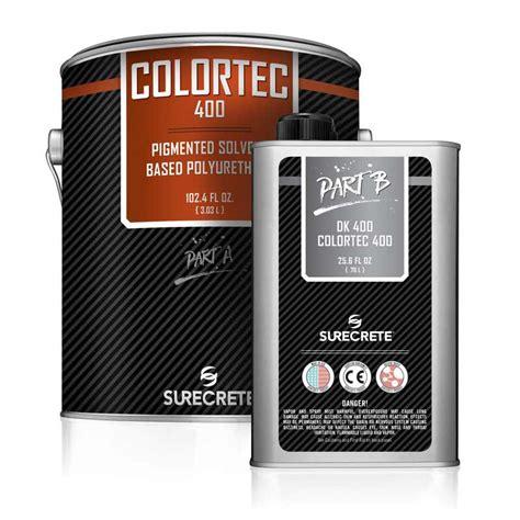 colored polyurethane colored floor solvent based polyurethane bdc supply company
