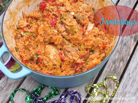 barefoot contessa dinner recipes 17 best images about louisiana 50 state study on