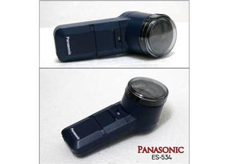 Alat Cukur Kumis Panasonic dinomarket 174 pasardino mesin alat cukur bulu halus jenggot dan kumis