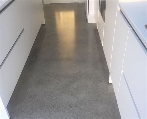 Marvelous Graffiti Removal Services #5: Polished-concrete-floor-with-a-gold-finish-P-Mac.jpg