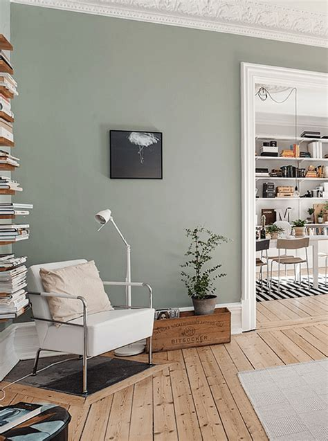 sage green paint design ideas the perfect paint schemes for house exterior natural