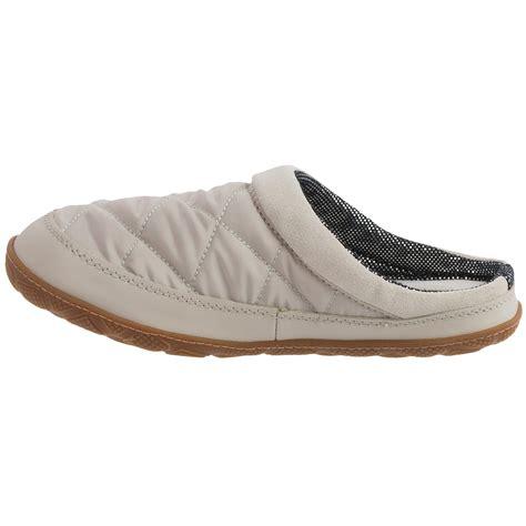 columbia sportswear slippers columbia sportswear slippers 28 images columbia
