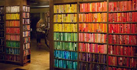 librerie on line libreria scopri i libri per tutte le et 224 in