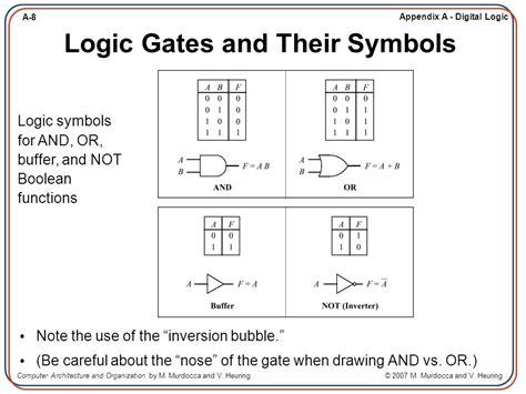relay wiring diagram symbols wiring free