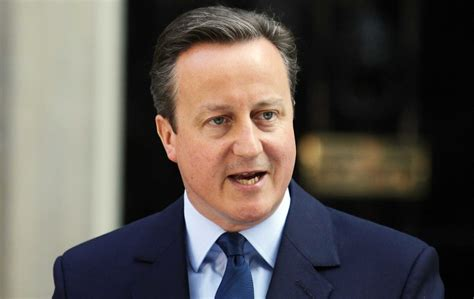 Wants To Speed Up Divorce by David Cameron Pressure To Speed Up Eu Divorce