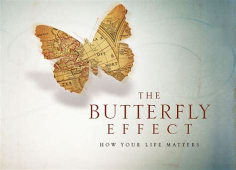 leer the butterfly effect how your life matters libro de texto para descargar 1000 images about great quotes on
