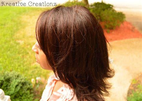 coconut on colored hair coconut on colored hair godrej nupur coconut henna cr
