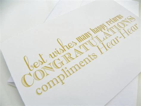 wedding card congratulations and best wishes congratulations wedding card typography gold and white