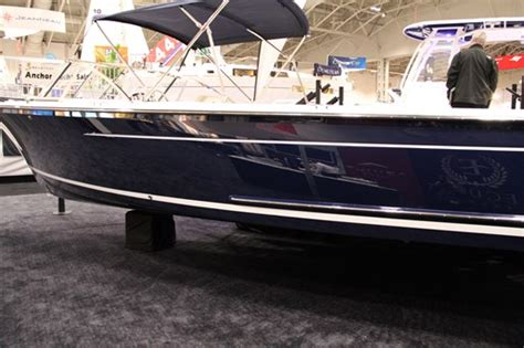runabout boat reviews 2016 vanquish 24 runabouts boat review boatdealers ca