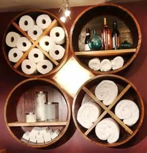 diy badezimmer 40 erstaunliche badezimmer deko ideen