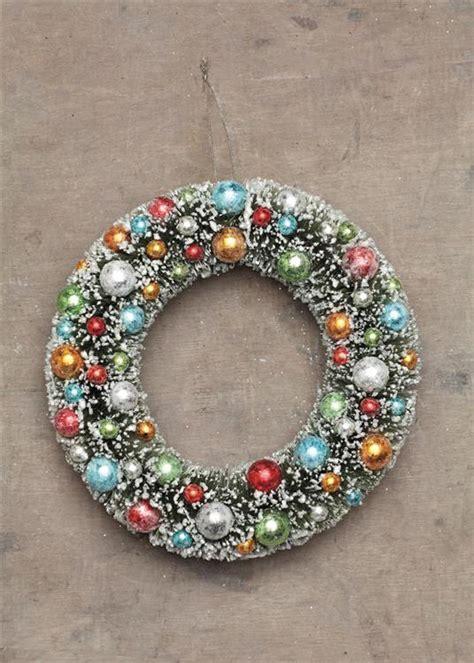 30 Amazing Modern Christmas Decoration Ideas