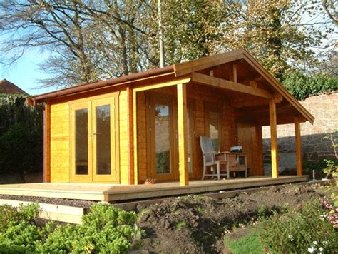 Cheap Sheds Scotland by Do It Yourself Outdoor Bench Plans Work Shed For Rent