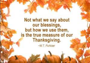 thanksgiving business quotes happy thanksgiving opportunities to spread good cheer