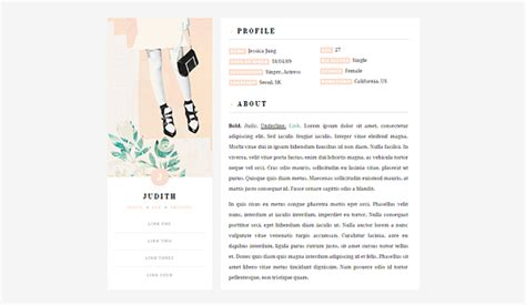 tumblr themes resources resources