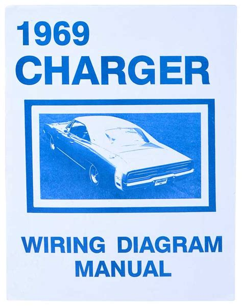 1969 dodge coronet wiring diagram 1969 free engine image
