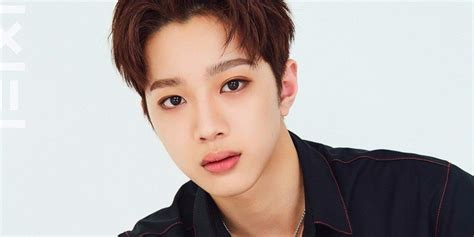 taiwanese netizens criticize wanna one s lai kuan lin for