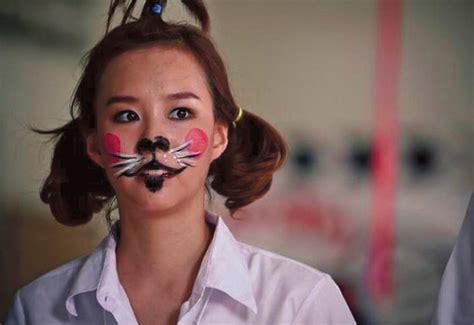 film thailand recommended the bk film awards 2015 bk magazine online