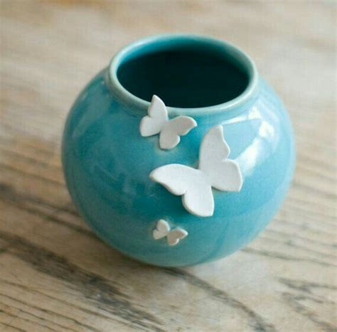 pin by eve clay on blogilates by cassey ho pinterest pin by eve on vases nature theme pinterest pottery