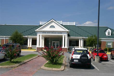 Catoosa County Records Catoosa County Health Department Northwest Health Northwest Health