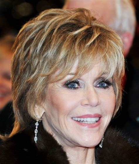 short hairstyles for older women pictures hairstyle short layered hairstyles for older women