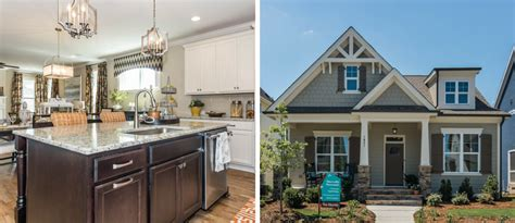 house painter raleigh nc model homes raleigh nc home decor ideas