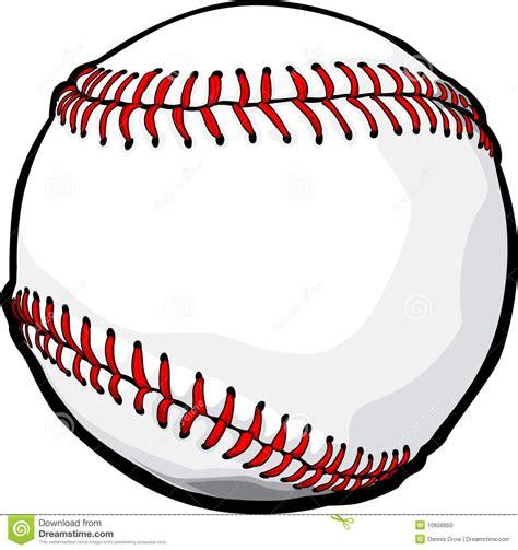 baseball clipart baseball clipart clipart collection baseball