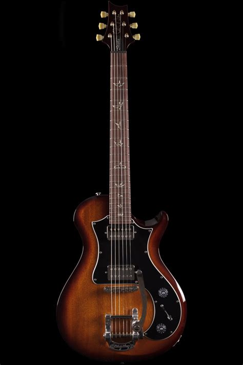 Gitar Prs 156 17 best images about guitars and gear on