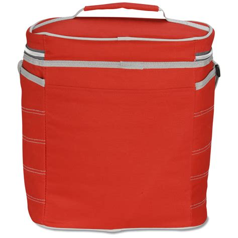 Gabag Zebra Cooler Bag 4imprint ca zebra cooler bag c119529 imprinted with your logo