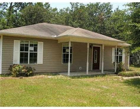 809 st springs mississippi 39564 foreclosed