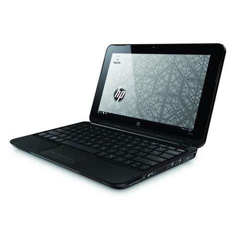 Netbook Hp Mini 210 hp mini 210 3000sa notebookcheck net external reviews
