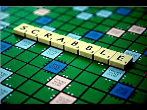 is yea a word in scrabble quot by scrabble quot
