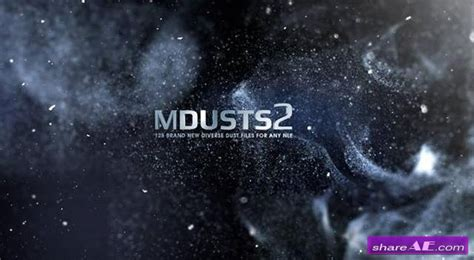 motionvfx templates free videohive freeze frame trailer after effects template