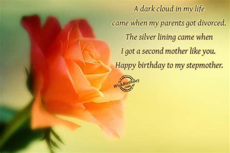 funny birthday wishes  sister  law segerioscom