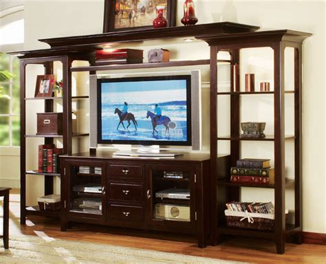 Hooker Bed Entertainment Rack My Little Friend Design And General