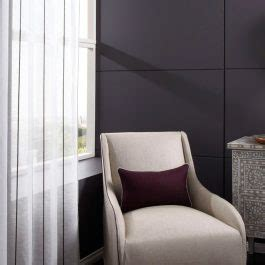 curtains tweed heads warwick curtain fabrics sunshine coast gold coast